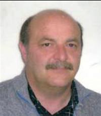 Domenico Tacchia
