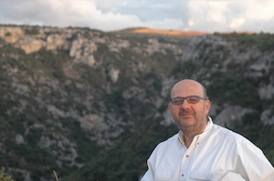 Marcello Tropeano