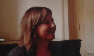 Felicia Papasodaro