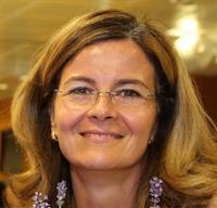 Sabrina Grossi