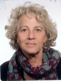 Maria Letizia Pampaloni