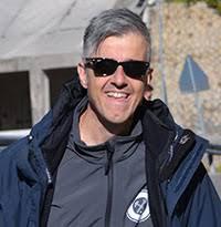 Fabio Massimo Petti