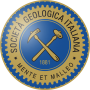 Italian Geological Society